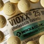 vioxx-medicament