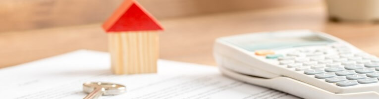 Choisir un crédit immobilier