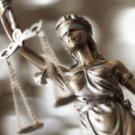 Justice loyer impayé