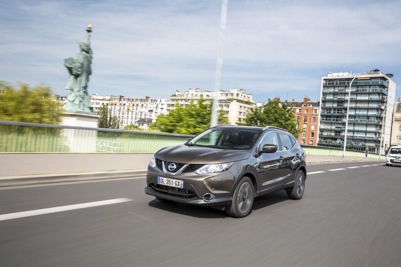 Malus Auto : les députés veulent taxer les voitures lourdes - LeLynx.fr