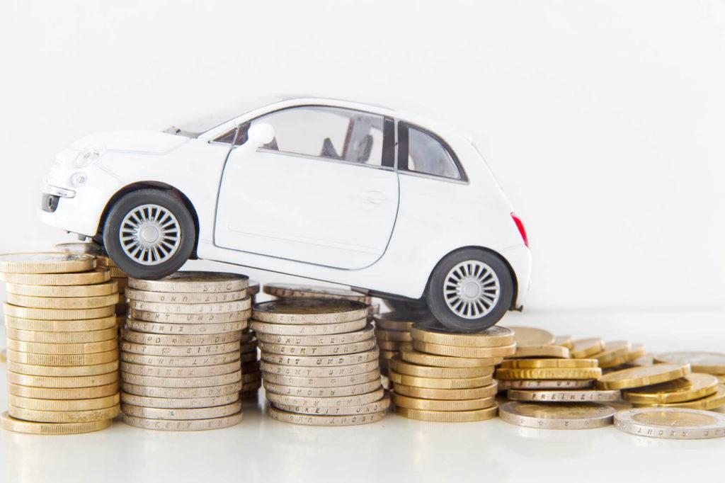 comparer les assurances auto pour conomiser jusqu 39 250 par an. Black Bedroom Furniture Sets. Home Design Ideas