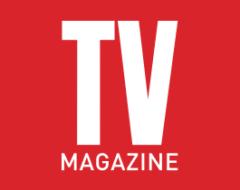 Pub : LeLynx.fr tente de convaincre François Damiens de tourner un spot