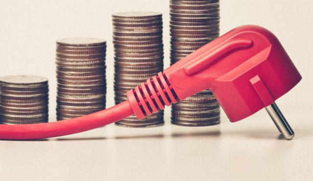 Electricité : comment faire des économies ?