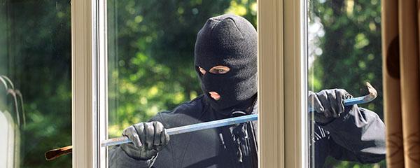 Assurance habitation : que faire en cas de vandalisme ?