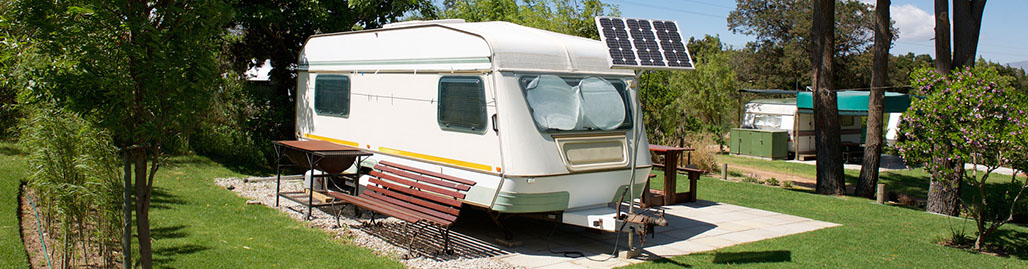 astuces pour conomiser sur l assurance camping car. Black Bedroom Furniture Sets. Home Design Ideas