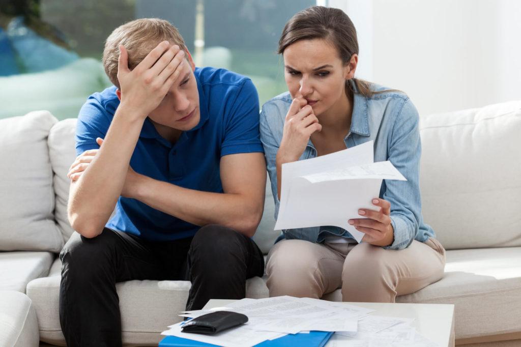 Hausse tarif assurance habitation
