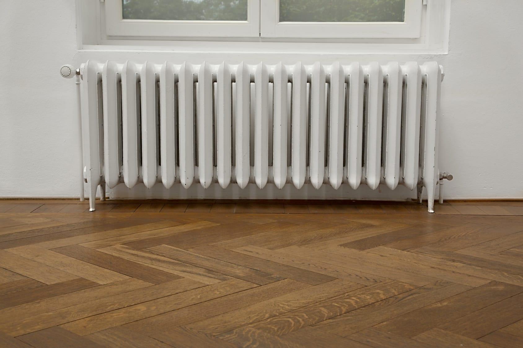 Quel chauffage choisir pour sa maison ?