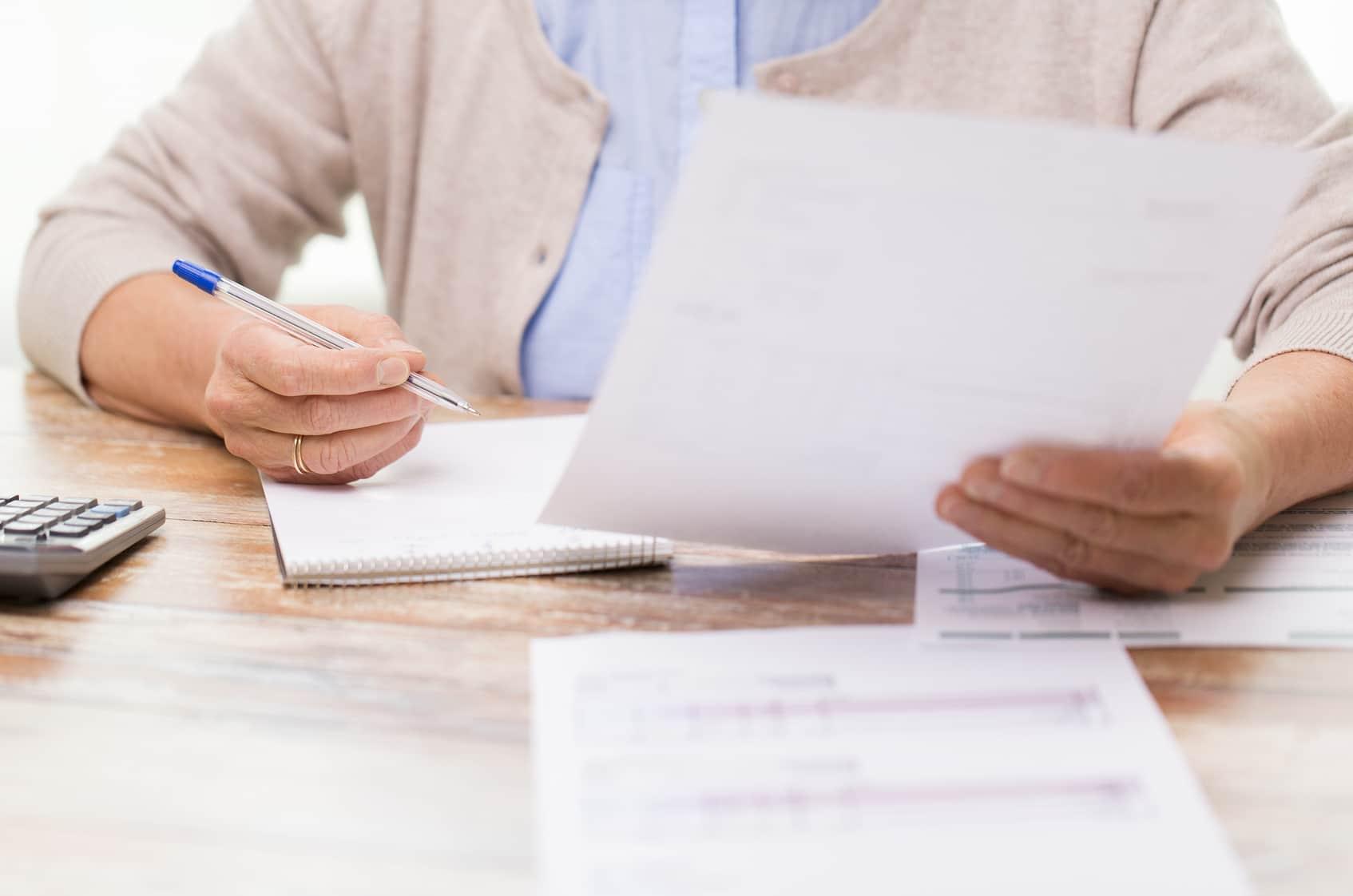 Fiscalité immobilière : quelles taxes et impôts à payer ?