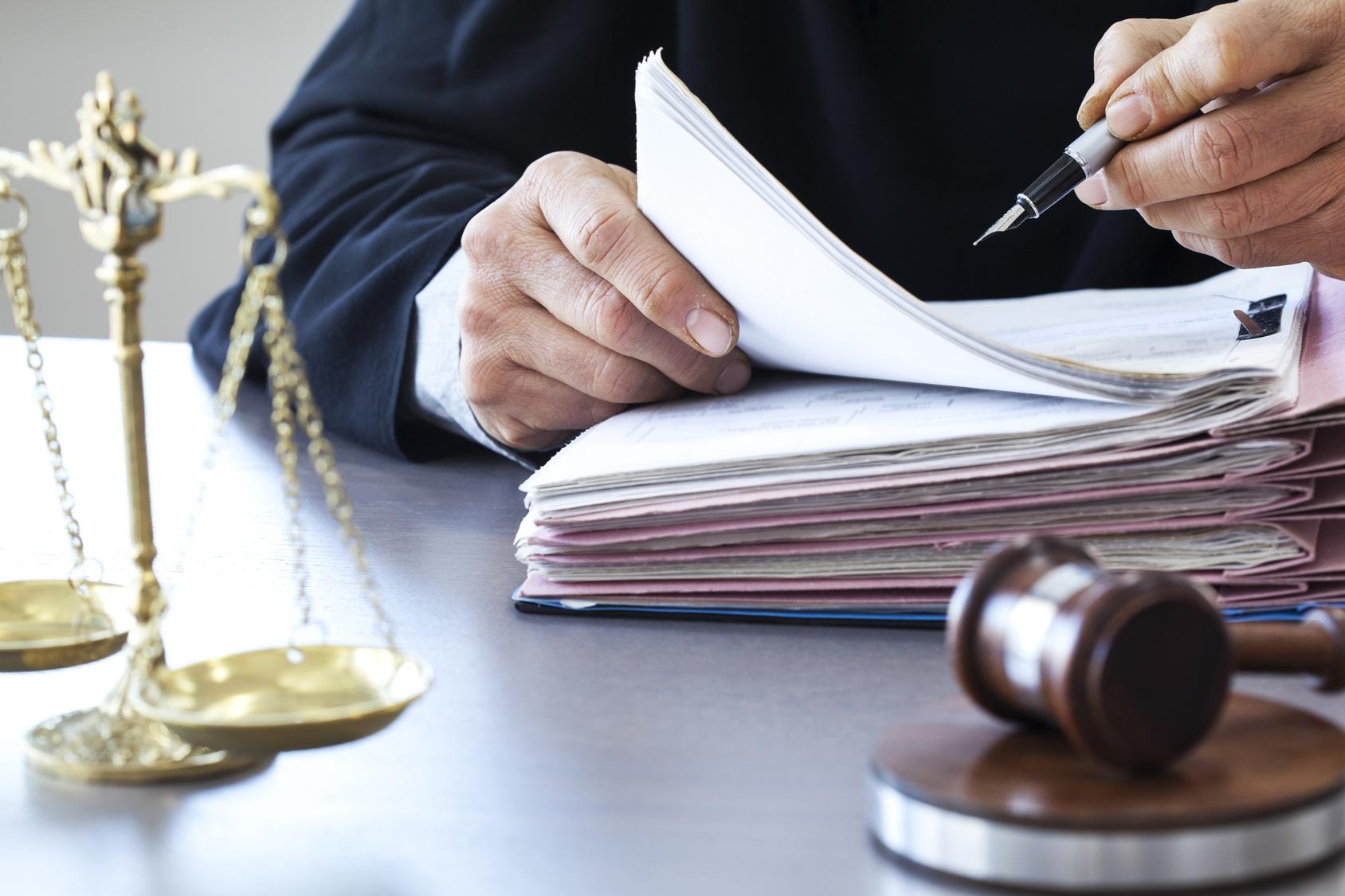 Résiliation annuelle de l'assurance emprunteur avec la loi Sapin 2