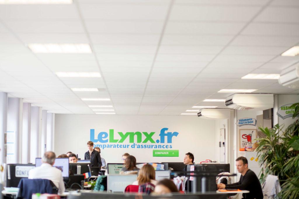 LeLynx Team