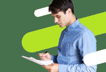 Les démarches obligatoires d'indemnisation